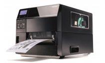 Máy in mã vạch Toshiba B-SX6T1