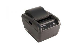 Máy in hóa đơn in bill PP 6900
