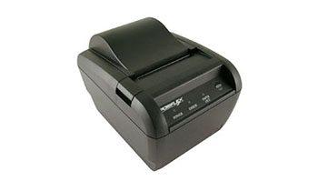 Máy in hóa đơn in bill PP 8800