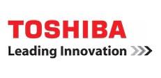 Máy in mã vạch Toshiba