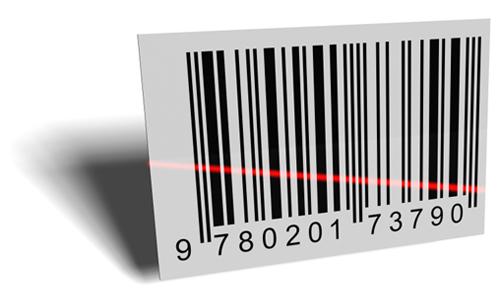 Mã số mã vạch các nước
