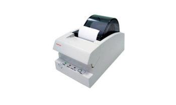 máy in hóa đơn in bill