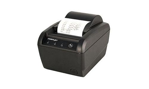 Máy in bill, máy in hóa đơn