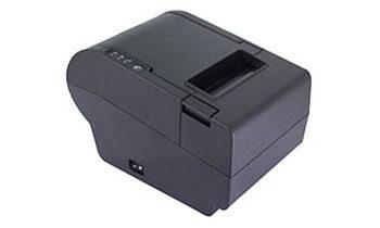 máy in hóa đơn in bill Pp 8900