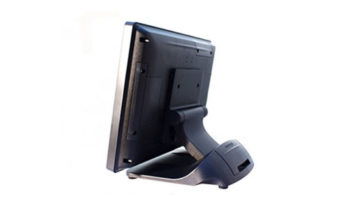 Máy bán hàng Posiflex Xt-3815
