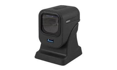 máy quét ma xvajch Argox AP-9800-thumb