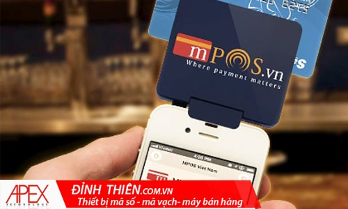 https://dinhthien.com.vn/may-ban-hang-may-pos-9