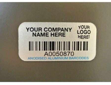 Nhãn mã vạch quản lý sản phẩm
