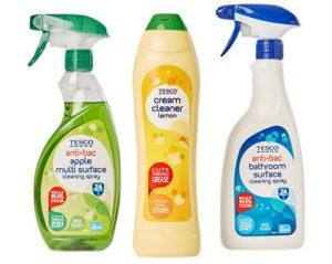 In nhãn sản phẩm nhãn hóa mỹ phẩm, dầu gội, nước hoa, sữa tắm