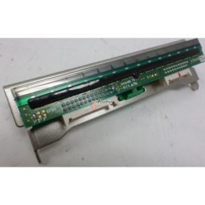 Đầu in máy in mã vạch B-EX4T1 200dpi
