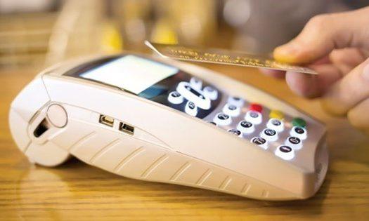 Xu hướng thanh toán trong tương lai