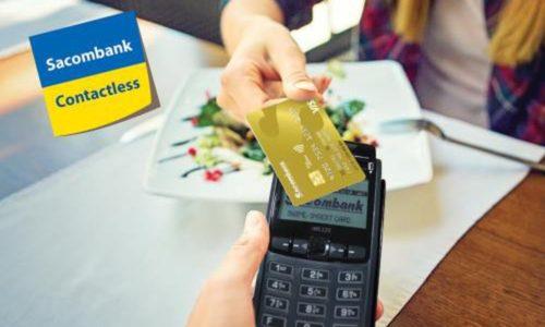Xu hướng công nghệ thanh toán tương lai