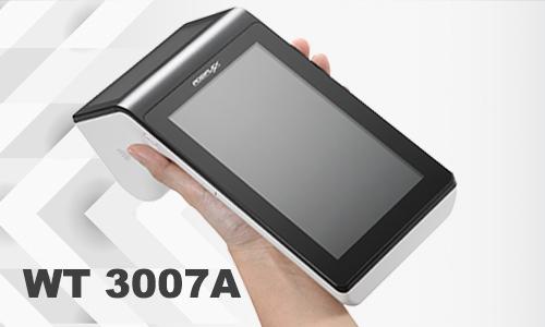 Máy bán hàng POS WT 3007A