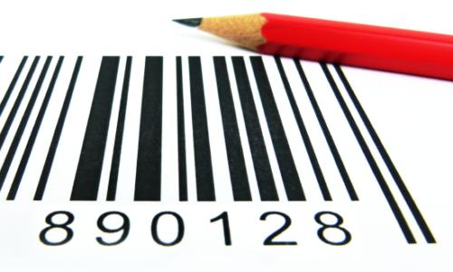 10 Bước thiết kế và in nhãn mã vạch cho sản phẩm đạt chuẩn