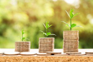 khoản chi phí đầu tư nhằm làm tăng lợi nhuận