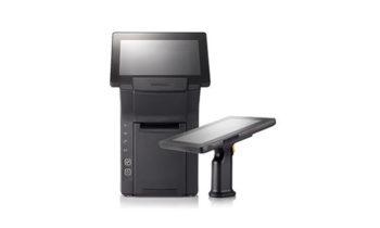 máy bán hàng cầm tay MT-4008A