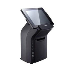 máy bán hàng cầm tay MT-4008W