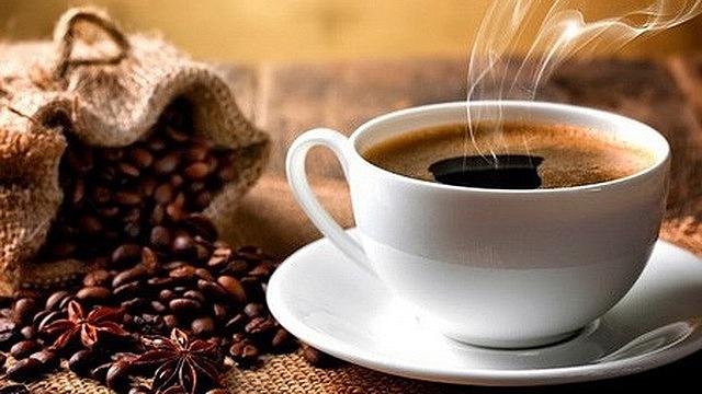 Kinh doanh cafe nhượng quyền cần nắm rõ các lưu ý