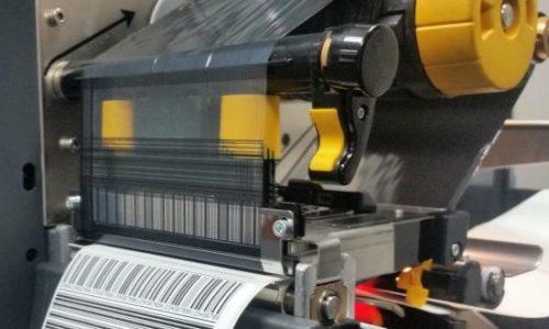 9 mẹo bảo trì phải làm để giữ cho máy in mã vạch luôn hoạt động tốt nhất