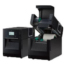 BA400 - Xu hướng in ấn trong tương lai