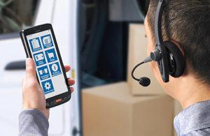 Bluetooth ® v5.0, EDR/LE<