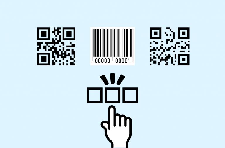 Quy trìn thủ tục đăng ký mã số mã vạch tại Việt Nam